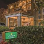 鴿子谷拉金塔旅館及套房飯店
