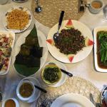Thirigayha Restaurant
