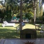 Photo de Rangniwas Palace Hotel