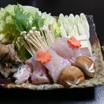 Photo de Ryori Ryokan Kanemoto