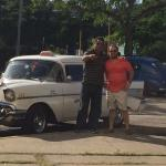 Cuba History and Fun Private Tours - Day Tours