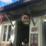 Photo of Marys Pizza Shack
