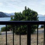 Lake Hawea Hotel Foto