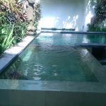 Juada Garden 10 Foto