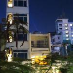 Photo of Saigon Europe Hotel