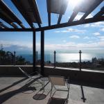 Photo de Sicilia's Residence