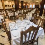 Restaurante Paco Martin
