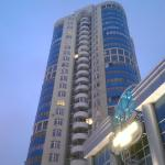 Photo of Apartments Business Home