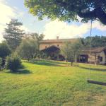 Photo of Agriturismo Santa Giusta