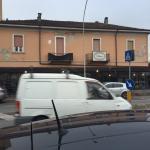 Photo of Ristorante Milano