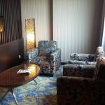 Photo of Hotel Horison Kendari