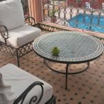 Villa Guest & Spa Foto