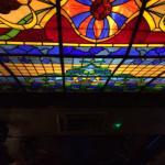 Photo de Three Sisters Grand Pub