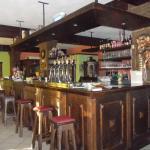 Taverna L'orcagna
