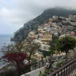 Photo of Hotel - Albergo California Positano