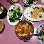 Photo of Yuet Lee Seafood Restaurant