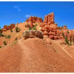 Photo de Red Canyon