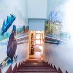 ภาพถ่ายของ Porta Rivera Hotel