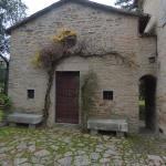 Il Pignocco Country House Foto