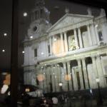 Photo of Strada - St Pauls