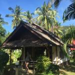 Sun Moon Bungalows Photo
