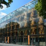 Rheinisches Landesmuseum Bonn Foto