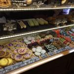 Bulochnaya-Bakery No. 1