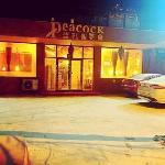 Peacock Restaurant