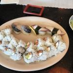 Photo of Sakae Sushi