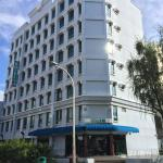 Photo of Hotel 81 - Orchid