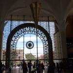 Photo de Station Marrakesh