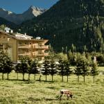 Photo of Naturhotel Tandler