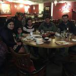 Foto de Taste-Indian Chinese Cuisine