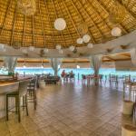 The Beach Club at Sea Horse Ranch