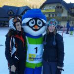 Photo of SkiSchool.si Kranjska Gora