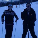 Photo of SkiSchool.si Kranjska Gora - Day Lessons