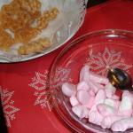 Julfrukost,
