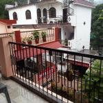 Photo of Staywell Cottage - Seema Guest House