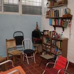 Foto de Casa Mariana