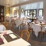Foto di Hotel-balneari Sant Vicenc