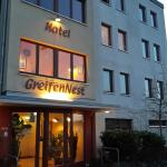 Photo of Hotel GreifenNest