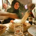 Photo de Ristorante Pizzeria il Pescatore
