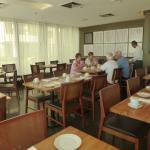 Photo of Restaurante Fennel