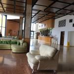 Bilde fra Holiday Inn Express Nuevo Laredo, Tamps