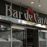 Photo of Bar de Cante Yokohama Bay Quarter