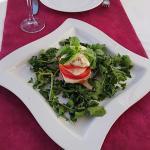 Photo of Restaurante La Nuova Scarpetta