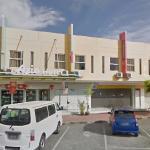 Photo of Azio Hotel