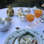 Photo of Atrio Restaurante Hotel Relais & Chateaux