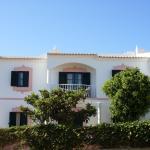 Photo of Casa do Cabo de Santa Maria