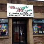 Vinny's Italian Restaurant